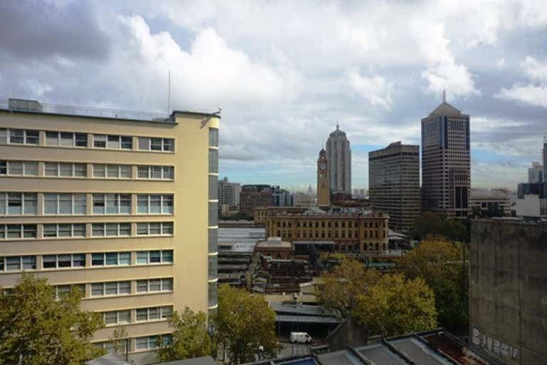 Suite 82, 8-24 Kippax Street Surry Hills NSW 2010 - Image 2