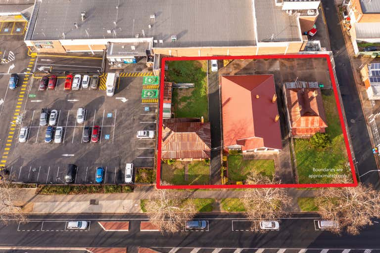 481-487 Swift Street Albury NSW 2640 - Image 2