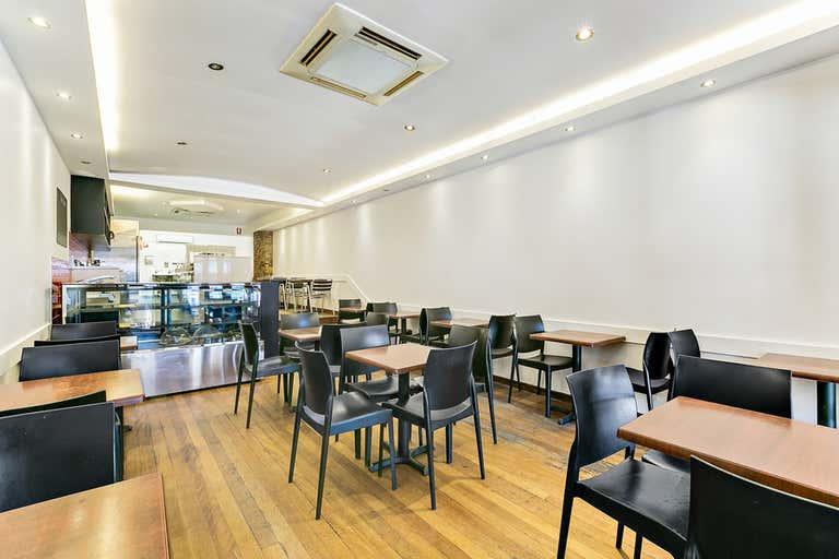 80 Norton Street Leichhardt NSW 2040 - Image 3