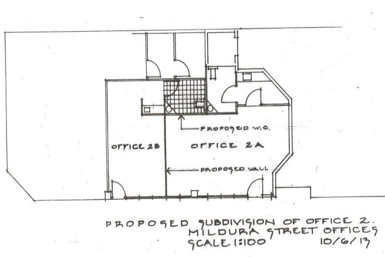 Suite 2b/27 Orlando Street Coffs Harbour NSW 2450 - Image 3