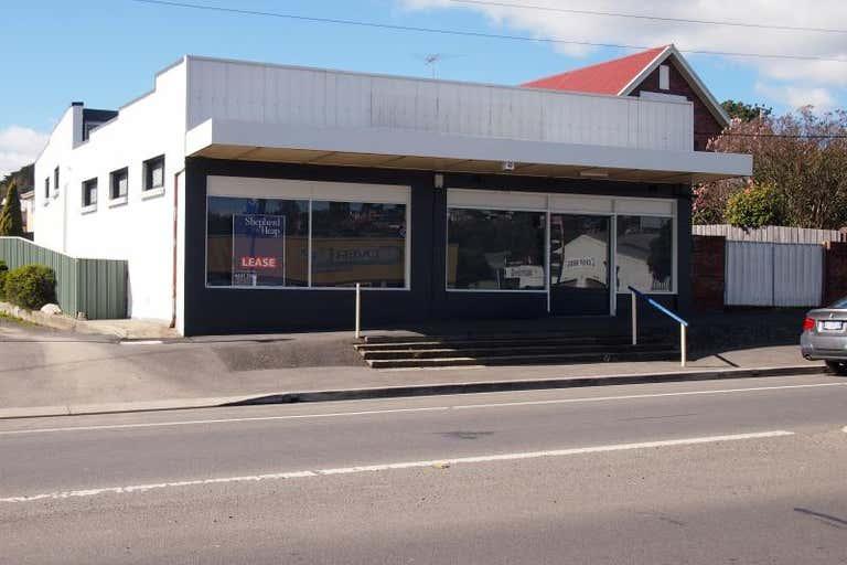 173 Hobart Road Kings Meadows TAS 7249 - Image 2