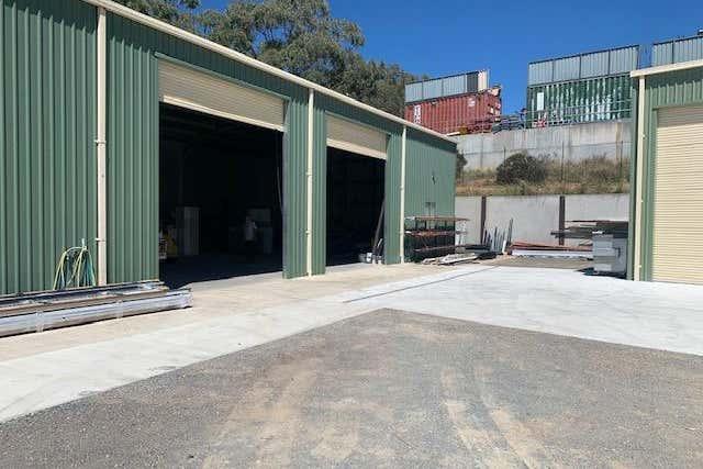 Lot, 4 Australis Place Queanbeyan East NSW 2620 - Image 1