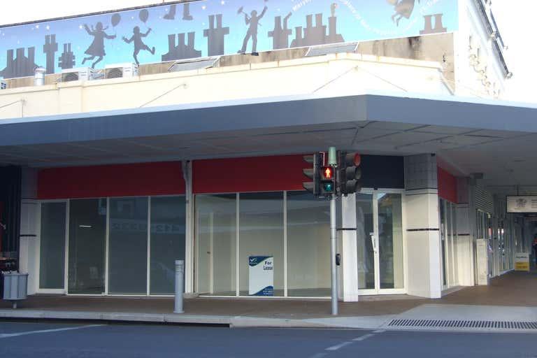 Shop 5, 355 Kent Street Maryborough QLD 4650 - Image 4
