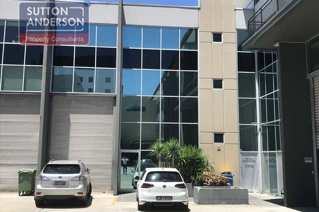 Unit 57, 6-8 Herbert Street St Leonards NSW 2065 - Image 1