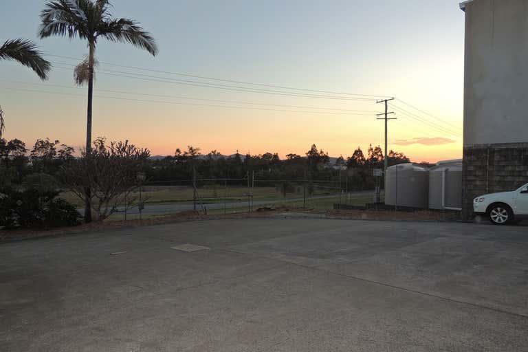 4/23 Christensen Road Stapylton QLD 4207 - Image 2