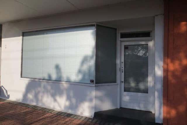 Shop 4/90 Lyons Road Holden Hill SA 5088 - Image 2