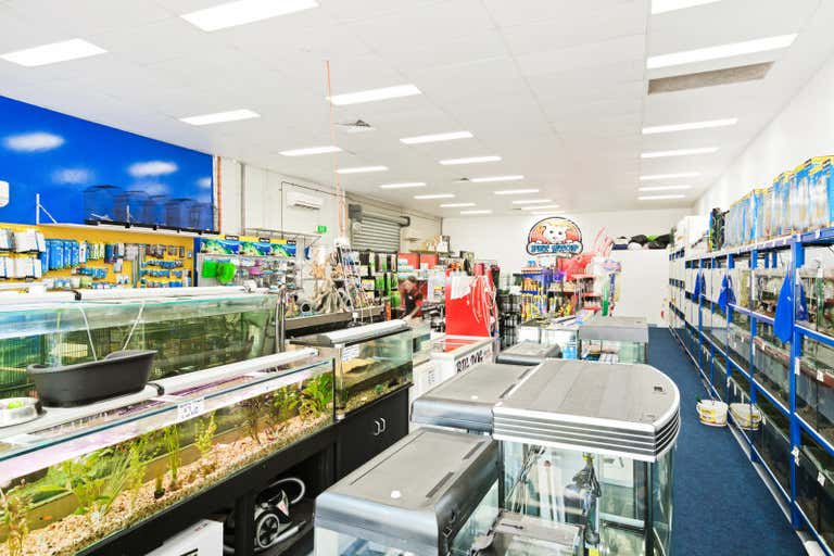 Currimundi Market Place , C, 2 Crn Nicklin Way and Bellara Road Currimundi QLD 4551 - Image 3