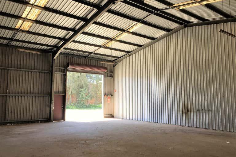Unit 3, 3 Belah Road Port Macquarie NSW 2444 - Image 4