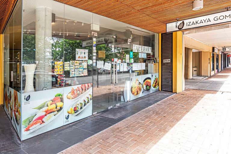 Shop 693 Anzac Parade Maroubra NSW 2035 - Image 4