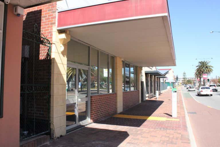 20 Helena Street Midland WA 6056 - Image 1