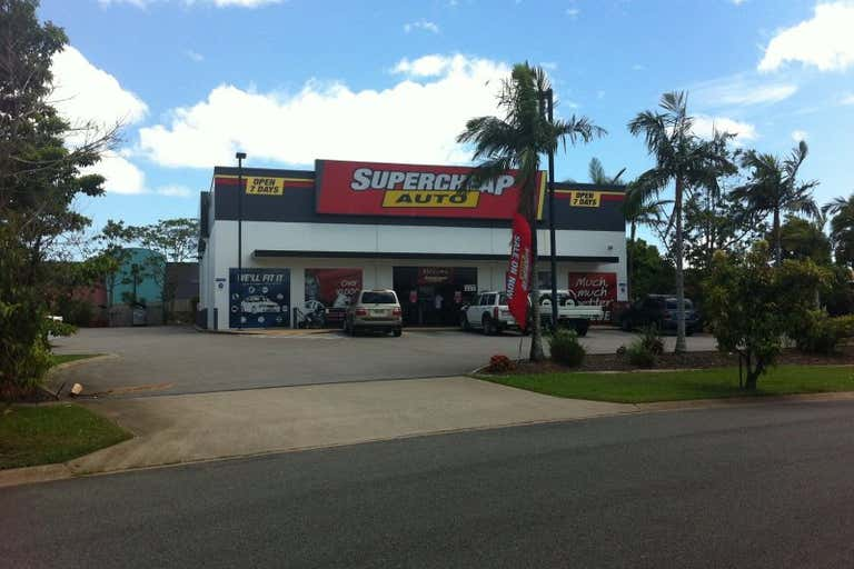 2 Mount Finnigan Court Cairns North QLD 4870 - Image 1