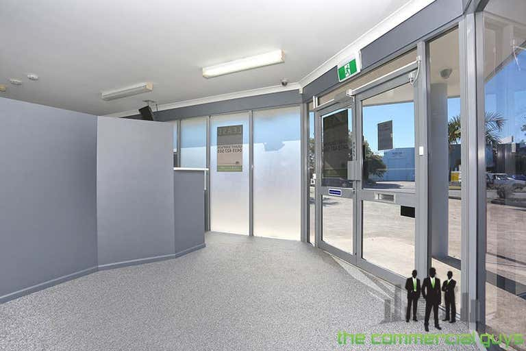 1/16 Lear Jet Drive Caboolture QLD 4510 - Image 3