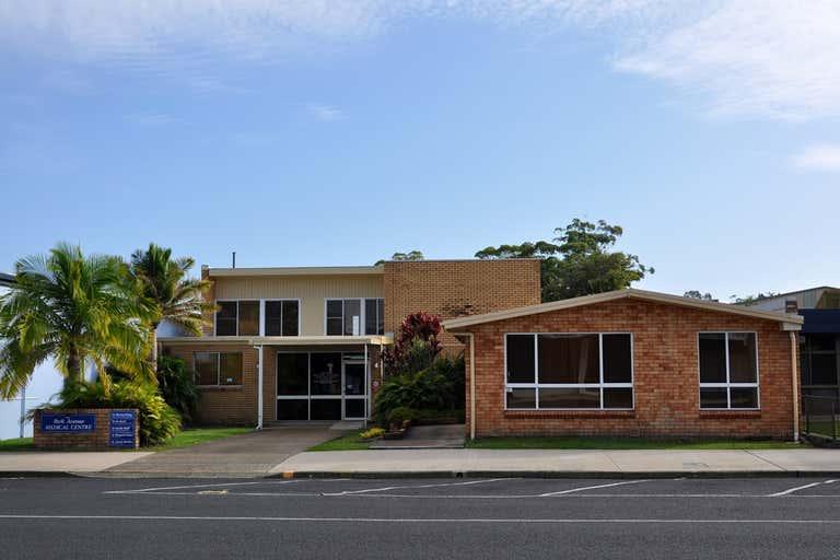 Suite 2, 27 Park Avenue Coffs Harbour NSW 2450 - Image 3