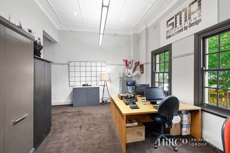 Minton House, Suite 6/2-14 Bayswater Road Potts Point NSW 2011 - Image 1