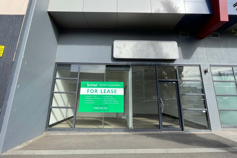 1/240 Pakington Street Geelong West VIC 3218 - Image 1