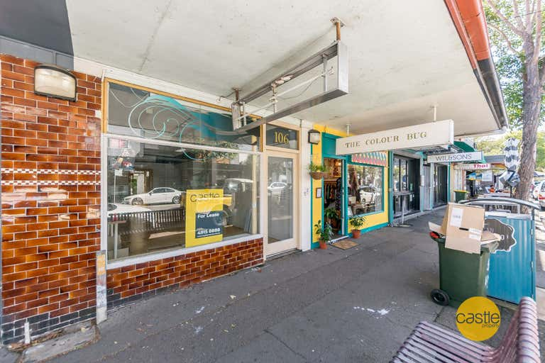 106 Darby St Cooks Hill NSW 2300 - Image 1