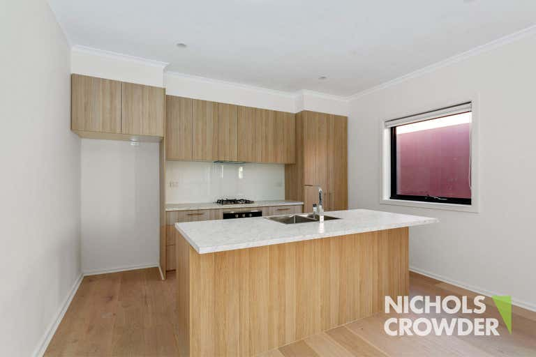 931 Centre Road Bentleigh VIC 3204 - Image 3