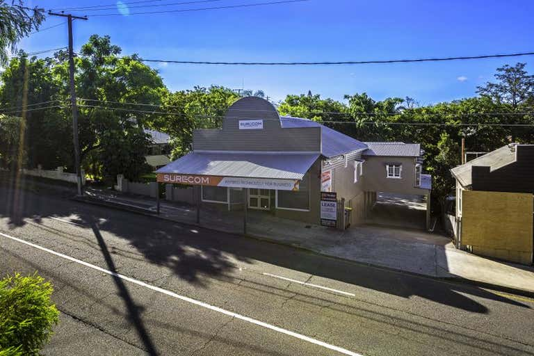 483 Milton Road Auchenflower QLD 4066 - Image 1
