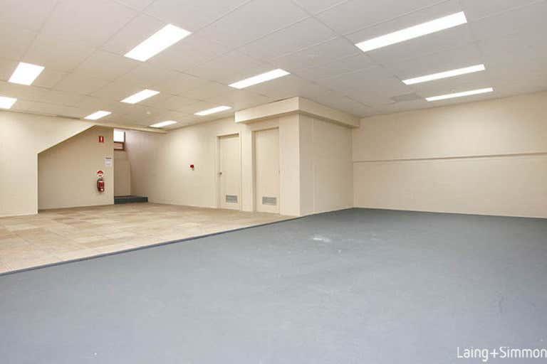 Lower GF 6 Palmer Street Parramatta NSW 2150 - Image 2