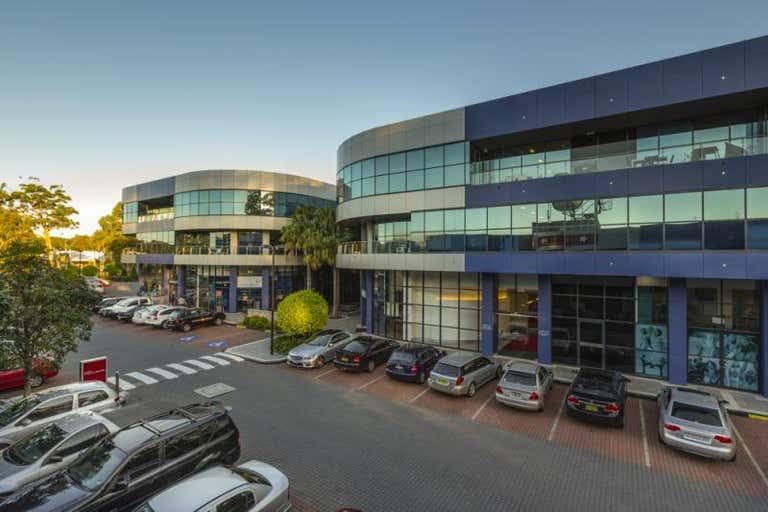 Platinum Building, Level 2 Suite 2.30, 4 Ilya Ave Erina NSW 2250 - Image 3
