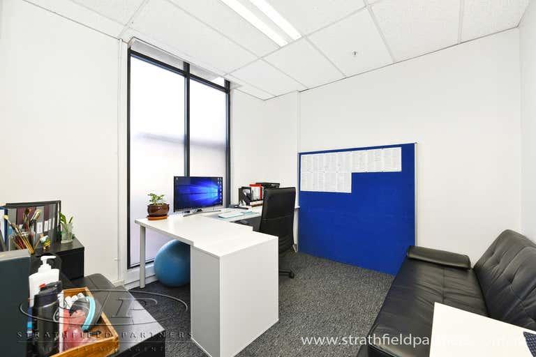 Office 5/7-9 Churchill Avenue Strathfield NSW 2135 - Image 3