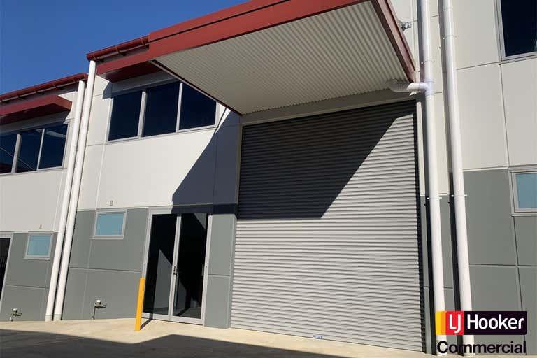 Mount Druitt NSW 2770 - Image 1