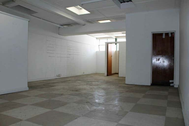 Level 2, 101 Little Malop Street Geelong VIC 3220 - Image 1