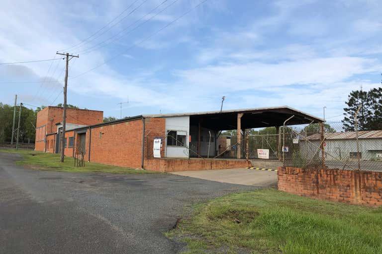 11 Schwinghammer Street South Grafton NSW 2460 - Image 4