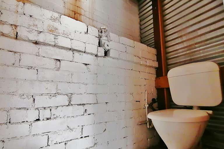 Unit 12, 99 Moore Street Leichhardt NSW 2040 - Image 4