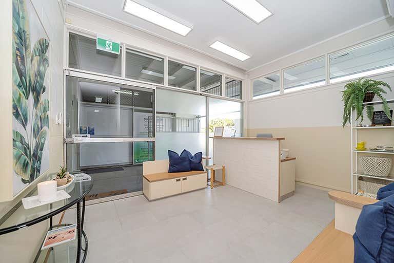 5/16-24 Brampton Avenue Cranbrook QLD 4814 - Image 2