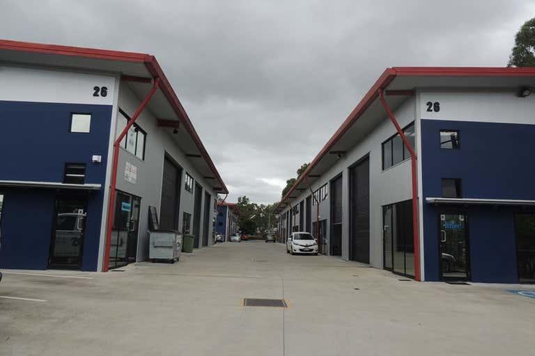 10/26 Nestor Drive Meadowbrook QLD 4131 - Image 3