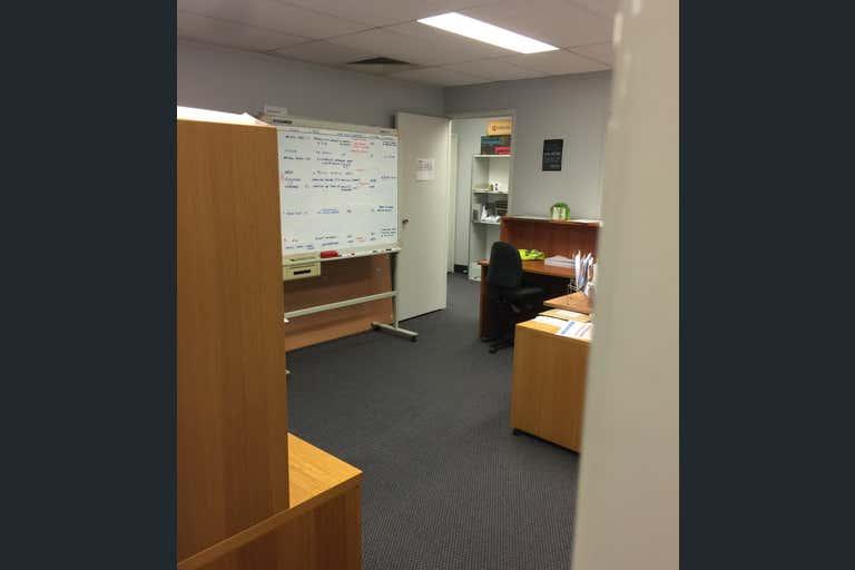 3/1236 Boundary Road Wacol QLD 4076 - Image 4