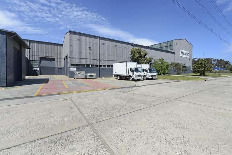 90 Turner Street Port Melbourne VIC 3207 - Image 2