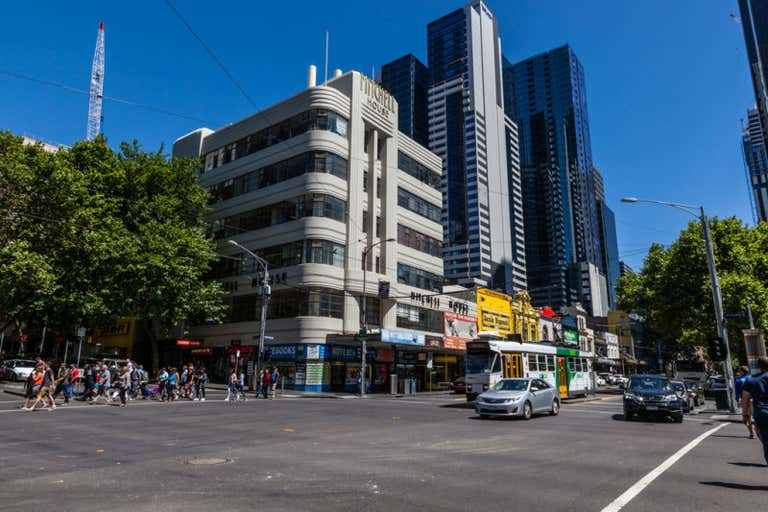MITCHELL HOUSE, Suite 7, Level 1, 358 Lonsdale Street Melbourne VIC 3000 - Image 3