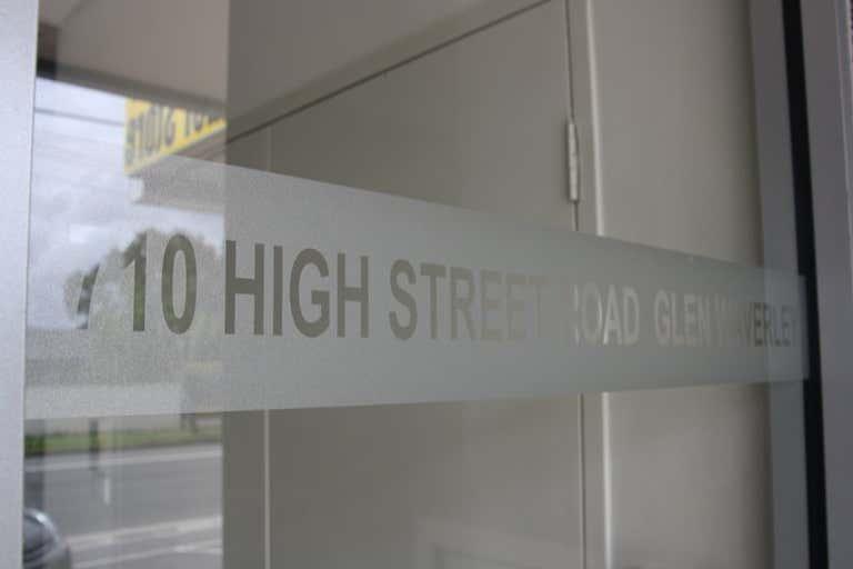 710 High Street Road Glen Waverley VIC 3150 - Image 2