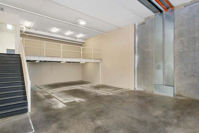 Leased - 43, 7 Hoyle Avenue Castle Hill NSW 2154 - Image 3