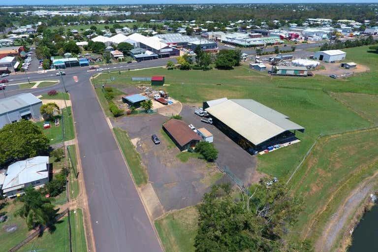 2 Cross Street Bundaberg East QLD 4670 - Image 2