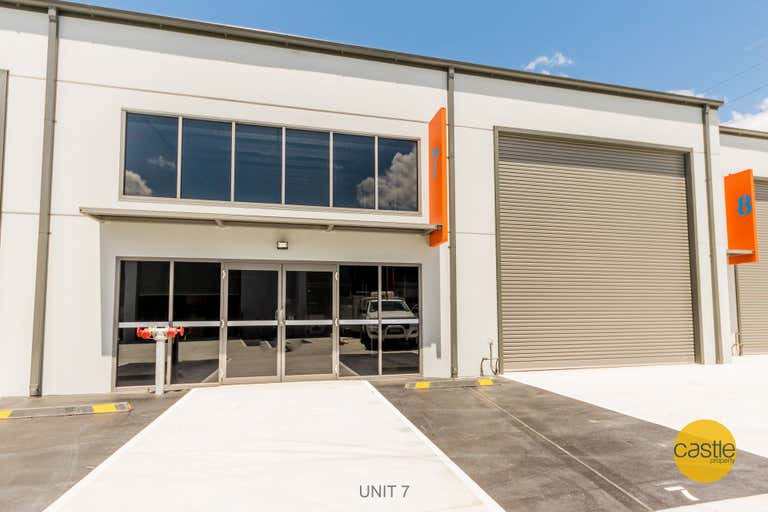 7/13 Channel Rd Mayfield West NSW 2304 - Image 1