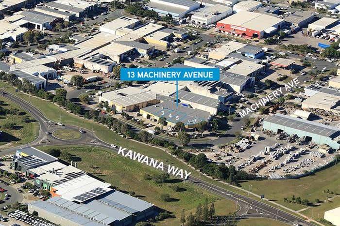 7/13 Machinery Avenue Warana QLD 4575 - Image 1
