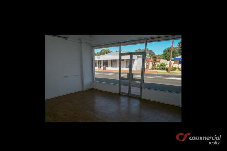 Shop 2, 46 Ommaney Road Brunswick WA 6224 - Image 2
