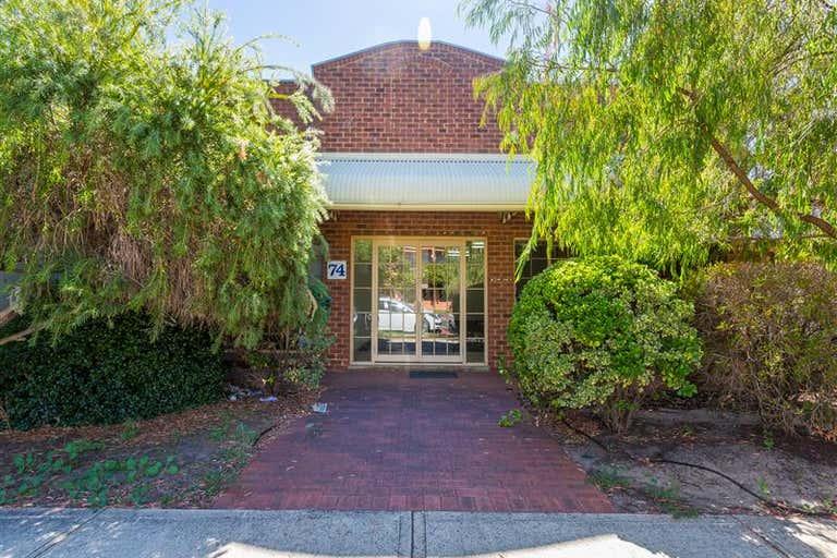 74 Parry Street Perth WA 6000 - Image 1