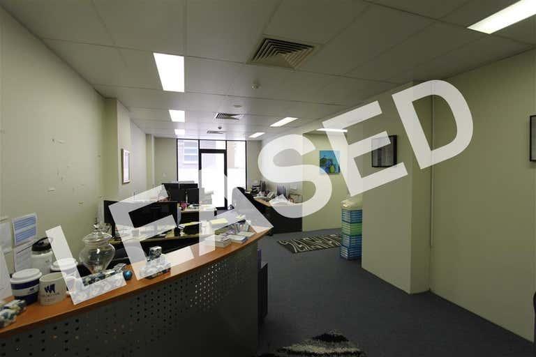 Suite 7/13-19 Hogben Street Kogarah NSW 2217 - Image 1