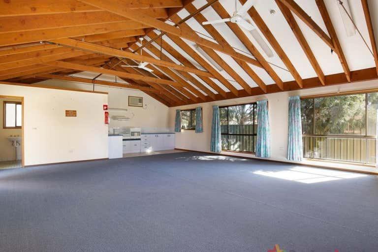 Kolora, 27 Yarrawonda Street Guyra NSW 2365 - Image 3