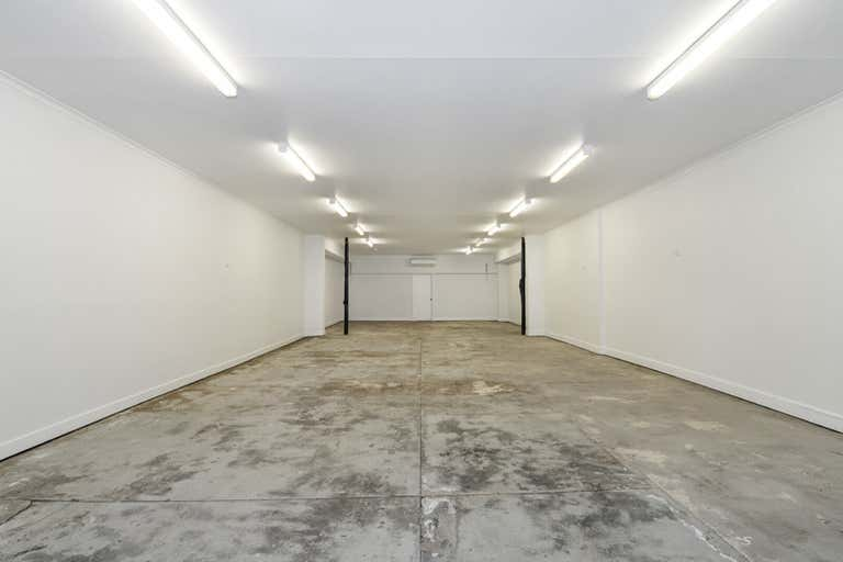 33 Armstrong Street South Ballarat Central VIC 3350 - Image 4