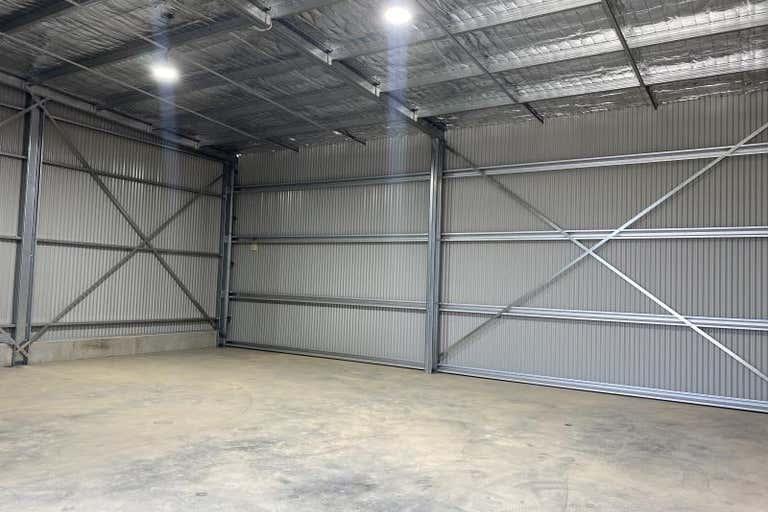 Unit  8, 5 Ralston Drive Orange NSW 2800 - Image 3