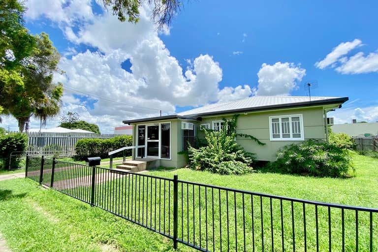 15 Patrick Street Aitkenvale QLD 4814 - Image 1