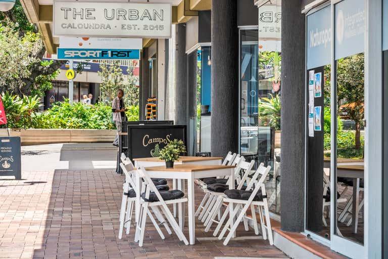 Shop 6, 51-55 Bulcock Street Caloundra QLD 4551 - Image 3