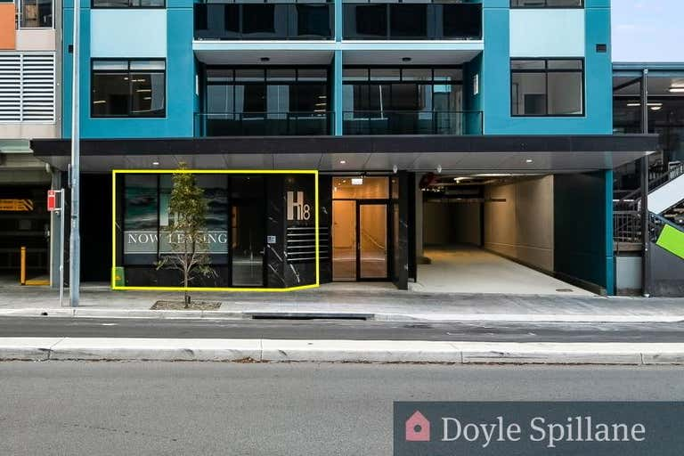 H18, Suite 26/18 Howard Avenue Dee Why NSW 2099 - Image 3