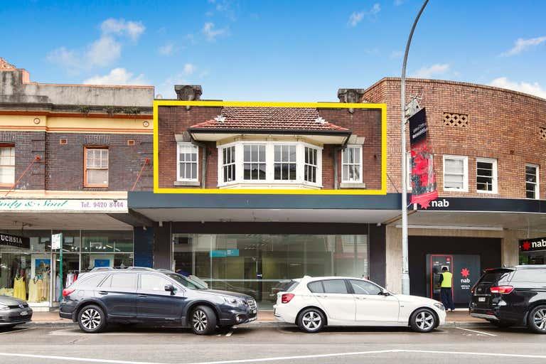 Level 1, 131 Longueville Road Lane Cove NSW 2066 - Image 1