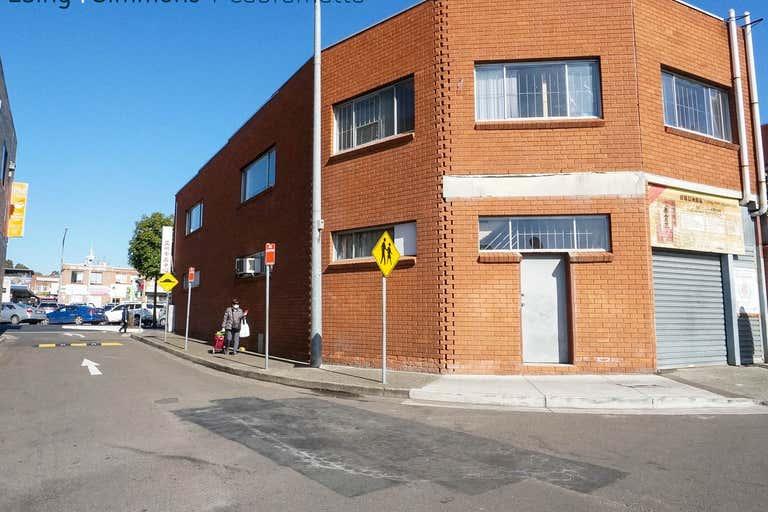 31B Arthur Street Cabramatta NSW 2166 - Image 4